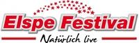 Elspe Festival: Da sprüht der Wortwitz