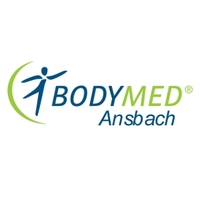 Heilfastenkur - mit dem Bodymed Center Ansbach