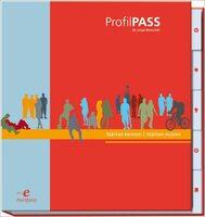 Für Lehrkräfte: Kostenloser Workshop zur Berufsorientierung auf der didacta