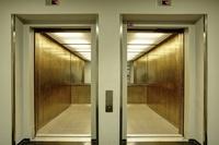 Allianz-Arena: VIP-Logen-Lifte mit Wow-Effekt