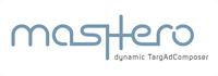 mashero bietet personalisierte Videowerbung vermarkterübergreifend