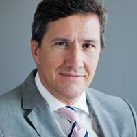 Aquila Capital: Institutionelle Investoren bevorzugen Direktinvestments in Sachwerte