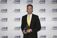 O-Flexx Technologies gewinnt internationalen Nachhaltigkeitspreis