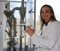 Kooperation IGV und Uni Alicante