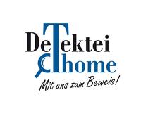 Wirtschaftsdetektive- und Privatdetektive der Detektei Thome ermitteln und observieren in Frankfurt am Main sowie bundesweit.