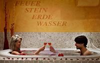 Wellness Hotel im Thüringer Wald