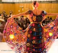 HISPANIA LA - Messe für spanische und lateinamerikanische Produkte