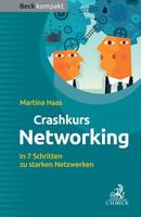 Erfolgsrezept: Networking