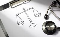 Ciper & Coll., die Anwaltskanzlei für Arzthaftungsrecht, Medizinrecht, weiter auf Erfolgskurs