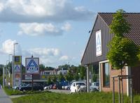 GRR German Retail Fund No.1 kauft in Rendsburg