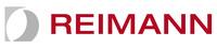Reimann GmbH mit Folgeauftrag zur Fertigung eines Aluminiumvorwärmofens   und neuer Halle für Edelstahlfertigungen.