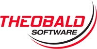 Theobald Software expandiert in die USA