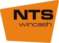 Telefonica Deutschland verbessert zentrales Inventurmanagement mit NTSwincash