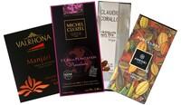 Beste Schokolade 2014 ausgezeichnet