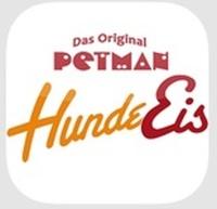 Petman HundeEis von Hundt Tiefkühlprodukte & Dienstleistungen