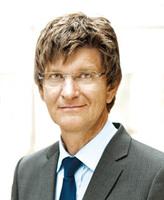 """Ärztliche VerrechnungsStelle Büdingen neues Mitglied im """"Club der 1000"""""""