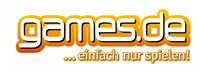 Games.de präsentiert sich in neuem Layout