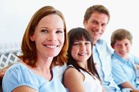 tutoria tut der ganzen Familie gut!