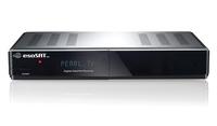 TV-Jubiläum: SAT HD-Receiver mit Internet-TV unter 60 Euro