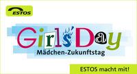 Engagement für die Zukunft: ESTOS unterstützt den Girls