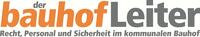 Information, Innovation, Inspiration - das bauhofLeiterFORUM 2014