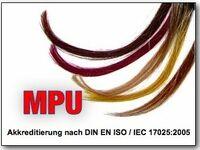 Neue MPU Richtlinien für die Haarentnahme ab Mai wirksam