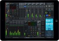 RME veröffentlicht App-Update: TotalMix FX for iPad v1.1 unterstützt Babyface sowie Fireface 802, bringt neue Features und spart Ressourcen