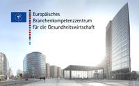 EUBKZGW Vormarsch: 12 weltweite Standorte für europäisches Know-how