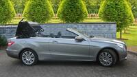 SmartTOP Convertible Top products for Mercedes-Benz E-Class and CLK receive design refresh