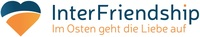Frischer Wind bei InterFriendship: Neue Website online