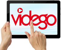 Bewegtbild-Marketing und Socialmedia-Video für Nürnberg