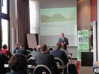 Expert Lounge: Networking-Event für Risk & Credit Management