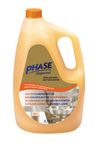 Unilever Food Solutions: Phase Professional Butter Flavour