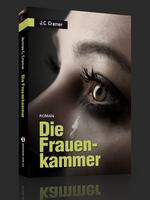 Die Frauenkammer – Jannes C. Cramer