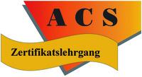 ACS Arbeitschance e. K. im Frühjahr mit neuem Kursangebot