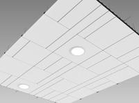 Individual possibilities in offset arrangement design