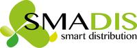 SMADIS erhält Innovationspreis - Best of 2014