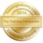 Weltklasse: Miller Heiman unter den Top 20 Leadership Training Companies
