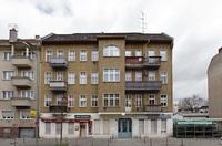 MÄHREN GRUPPE kauft erneut Mehrfamilienhäuser in Berlin