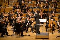 """NDR Klassik Open Air 2014: Puccinis """"Tosca"""" mit der NDR Radiophilharmonie unter freiem Himmel"""