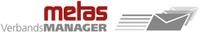 metas führt VerbandsMANAGER erfolgreich bei einem Schweizer Verband ein