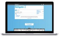 Netigate ermöglicht Integration von sozialen Medien und Spotify in Umfragen