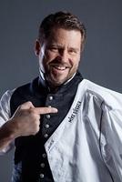 Mike Süsser als Gastkoch im Hotel Pichlmayrgut****, Schladming