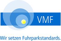 Fuhrparkausschreibung: VMF setzt Infokampagne  fort
