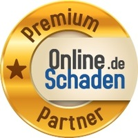Handwerkersuche einfacher mit Onlineschaden.de