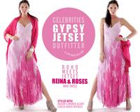 Sommerkleider in grosser Auswahl online kaufen