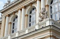 ProReal Deutschland Fonds 3 mit 7,5 % p.a. in den Top-Metropolen München und Hamburg
