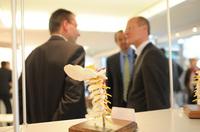 62. Jahrestagung der Vereinigung Süddeutscher Orthopäden und Unfallchirurgen in Baden-Baden