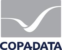 showimage COPA-DATA präsentiert zenon 7.11 für ergonomische Lösungen in der Industrie