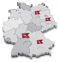 Der TÜV NORD bestätigt die ausgezeichnete Qualität der PVS-Akademie